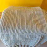 mantilla lana cuadrada (1)