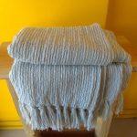 mantilla lana cuadrada (2)
